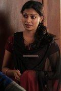 Actress Anusree Nair 5515