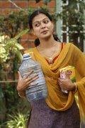 Actress Anusree Nair 7990