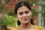 Actress Anusree Nair Photos 191