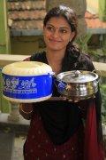 Actress Anusree Nair Photos 2357