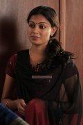 Actress Anusree Nair Stills 2639