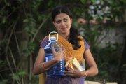 Anusree Nair Stills 8366