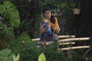 Malayalam Actress Anusree Nair 118