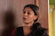 Malayalam Actress Anusree Nair Photos 7574