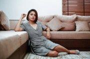 Recent Gallery Movie Actress Anusree Nair 9388