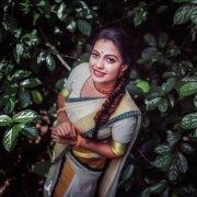 Recent Photos Anusree Nair Heroine 3569