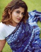 2020 Albums Film Actress Aparna Balamurali 5654