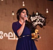 Actress Aparna Balamurali Latest Galleries 1568