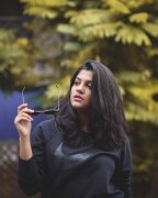 Aparna Balamurali Latest Galleries 9894