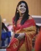 Aparna Balamurali Malayalam Heroine Still 3237
