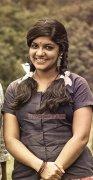 Aparna Balamurali Malayalam Movie Actress Album 5176