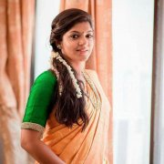 Aparna Balamurali Malayalam Movie Actress Recent Gallery 5046
