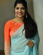 Apr 2020 Image Aparna Balamurali 6519