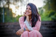 Latest Gallery Cinema Actress Aparna Balamurali 3945