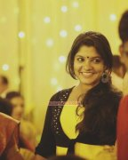 Malayalam Actress Aparna Balamurali Latest Photo 4683