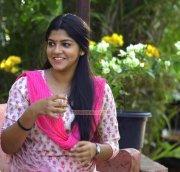 New Albums Film Actress Aparna Balamurali 8346