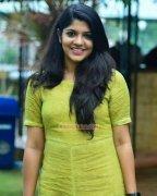 Recent Gallery Aparna Balamurali Malayalam Heroine 1476
