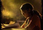 Recent Picture Malayalam Movie Actress Aparna Balamurali 961