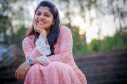 Wallpaper Heroine Aparna Balamurali 874