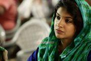 Actress Archana Kavi 2044