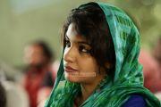 Actress Archana Kavi 2497