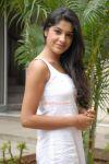 Actress Archana Kavi Stills 3836