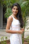 Actress Archana Kavi Stills 5023