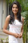 Archana Kavi Stills 4456