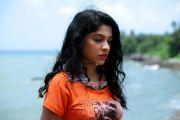 Archana Kavi Stills 5369