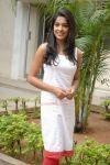 Malayalam Actress Archana Kavi 3000