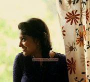 Malayalam Actress Archana Kavi Stills 5127