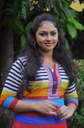New Image Arundhati Nair Movie Actress 5019