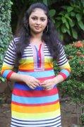 New Photos Arundhati Nair Heroine 9227