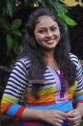 Recent Stills Arundhati Nair South Actress 6831