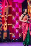 Malayalam Actress Asin 2288