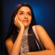 Malayalam Actress Asin 3860