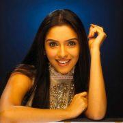 Malayalam Actress Asin 530