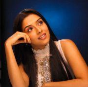 Malayalam Actress Asin 6614