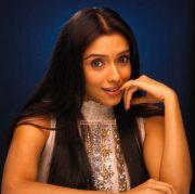 Malayalam Actress Asin Photos 9368