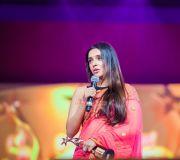 Malayalam Actress Asin Stills 2230