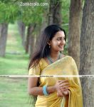 Actress Aswathy Ashok Photo 9