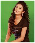 Malayalam Actress Avanthika 3620