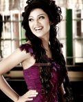 Malayalam Actress Avanthika Photos 7403