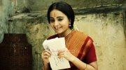 Actress Bhama 3728