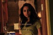 Actress Bhama 7285