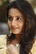 Actress Bhama Photos 2800