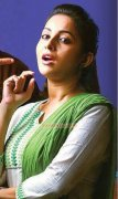 Bhama Indian Actress Recent Pics 4144