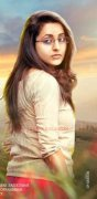 Bhama South Actress 2015 Image 9832