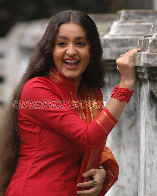 Malayalam Movies : Actress : Bhama : Malayalam Actress Bhama 04