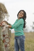 Malayalam Actress Bhama Photos 993